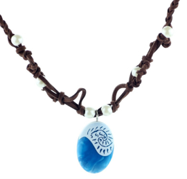 Vaiana necklace