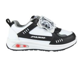 Star Wars Stormtrooper schoenen met lichtjes