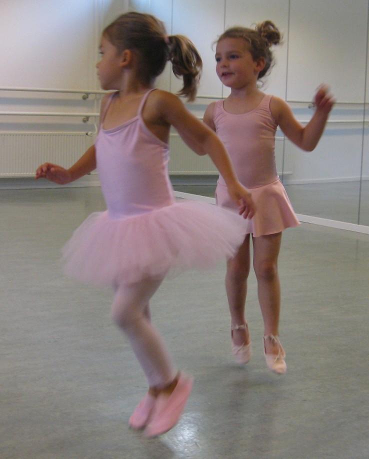 balletles.jpg