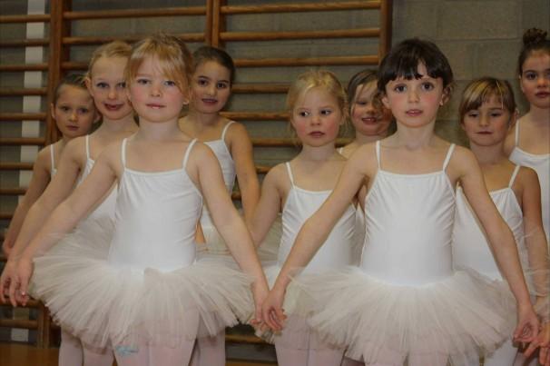 balletschoolladansebelgie.jpg