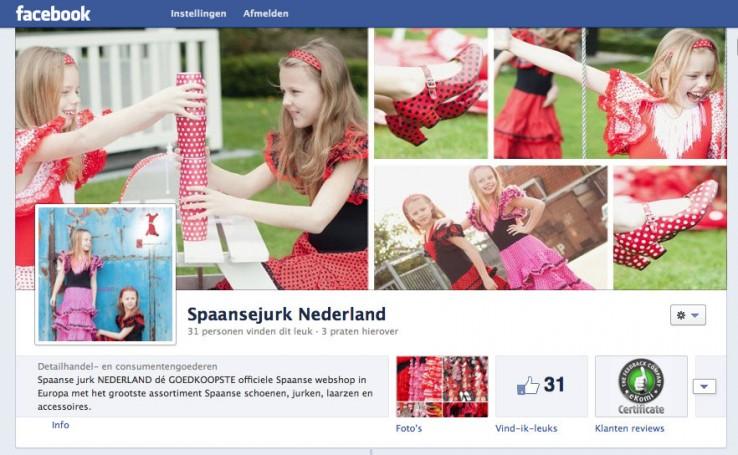 facebookspaansejurkjuni2012.jpg