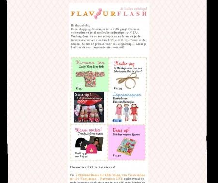 flavourflash2.jpg