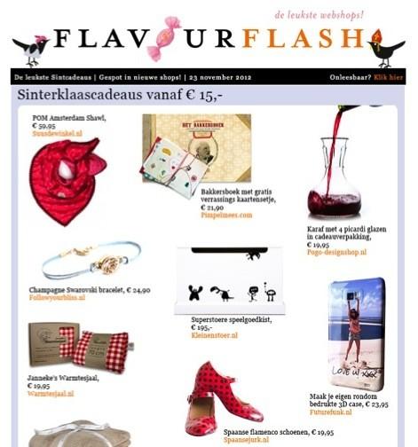 flavourflash2012.jpg