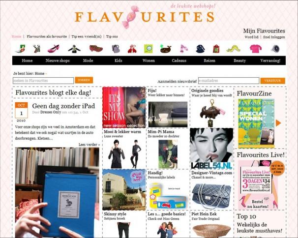 flavourites2010.jpg