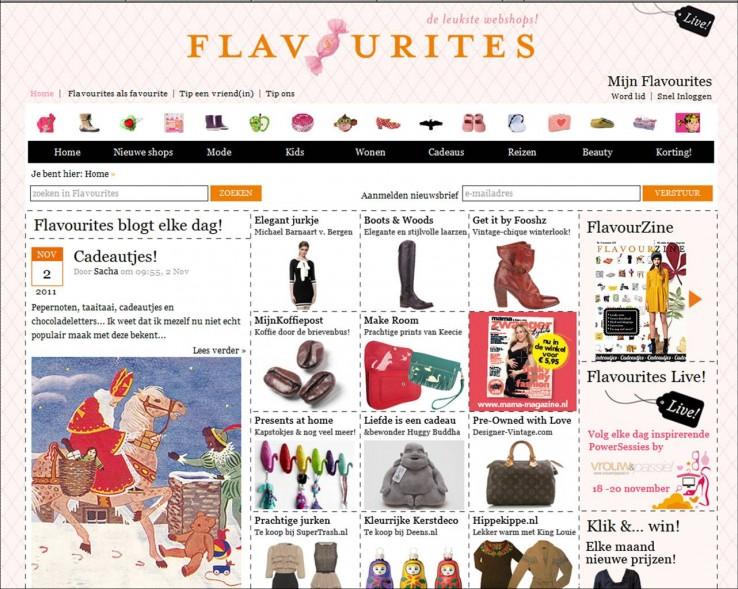 flavouritesetalagenov2011.jpg
