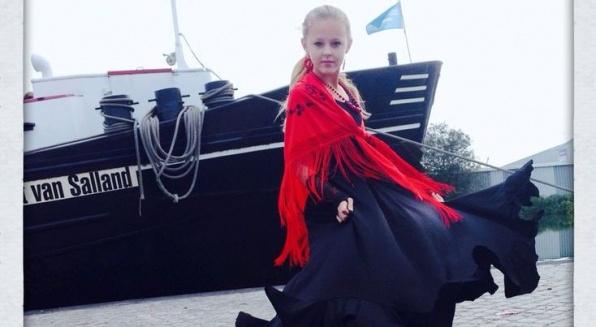 header flamenco rok meisje 4.jpg