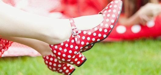 header stippen schoenen.jpg
