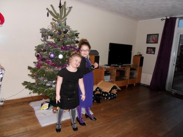 kerstviering2010019.jpg