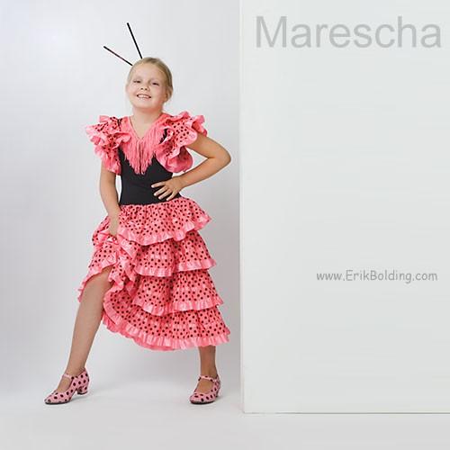 marescha057kleurvierkanthyvesformaatnaam.jpg