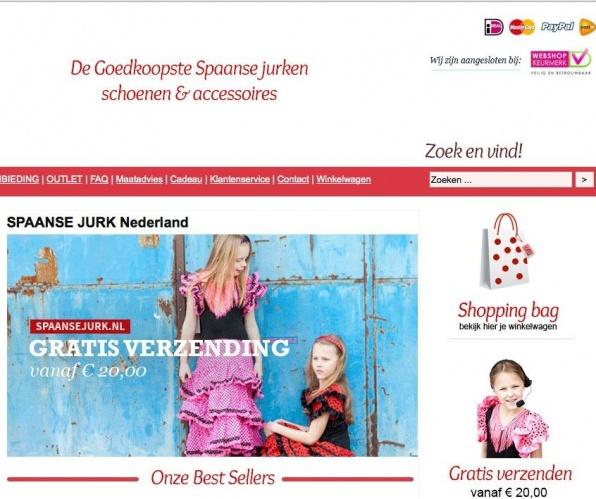 website nw 1.jpg