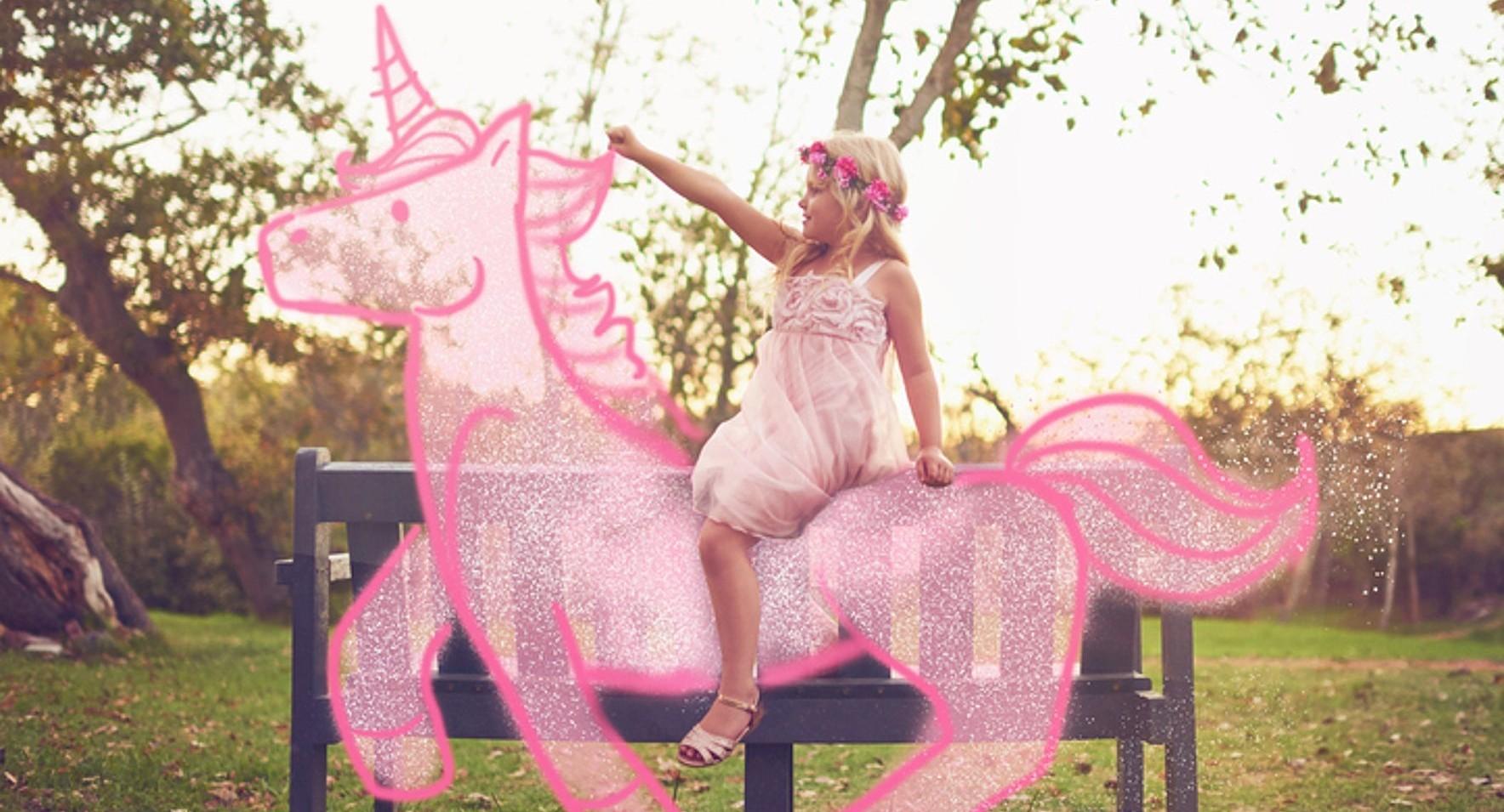 Prinsessenkleedje sale korting online