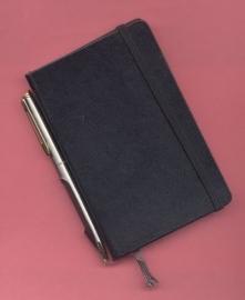 Authentics Pen Clip SMALL Glossy [452]
