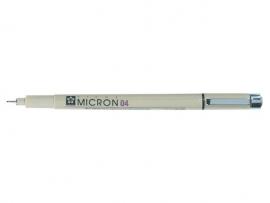 Sakura Pigma Micron 04 pen 0.40mm zwart of kleur