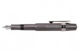 KAWECO AL Sport Grey Vulpen M medium punt [2535]