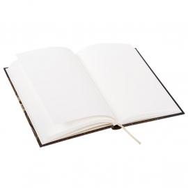 Turnowsky Starry Sunflower Notitieboek Blanco A5