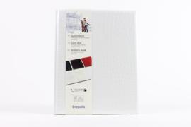 Brepols Gastenboek BELLEGANZA