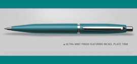 SHEAFFER VFM Ballpoint in eigentijdse kleuren satin