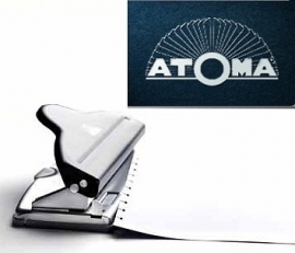 Atoma Perforator