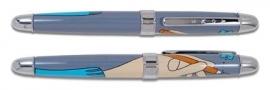 design pen WRITE Ayse + Bibi ACME STUDIO [717]