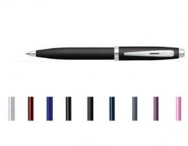 SHEAFFER 100 Gift Collection Ballpoint Balpen