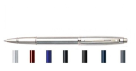 Sheaffer 100 Gift Collection Rollerball Roller pen