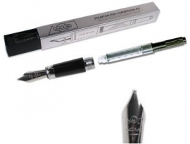 CONVERSION KIT rollerball naar vulpen ACME STUDIO [706]