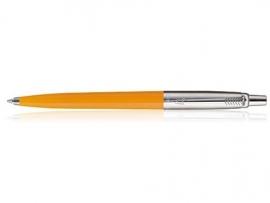 Parker Jotter ballpoint oranje