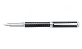 Sheaffer Intensity Carbon Fiber Roller pen [2259]