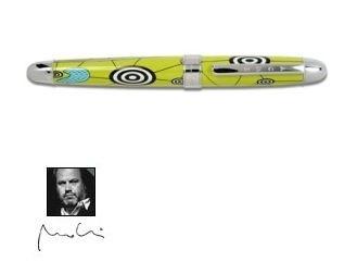 design pen CITIES Aldo Cibic ACME STUDIO [708]