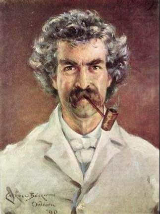 Mark Twain - How to Tell a Story (Download PDF)