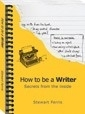 Checklist Personages voor romanschrijvers (Download pdf)