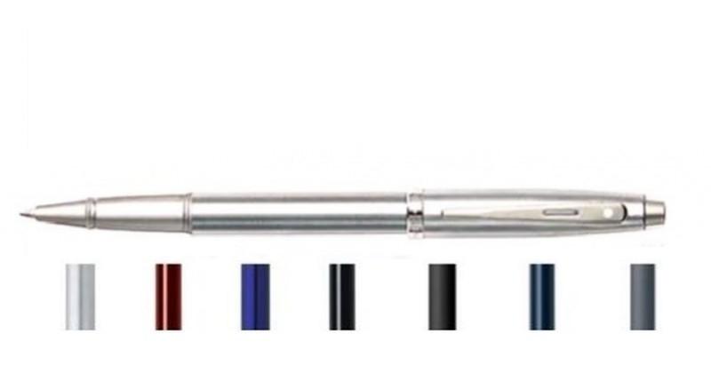 Sheaffer 100 Gift Collection Rollerball Roller pen