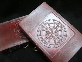 Paul-Francis dagboeken