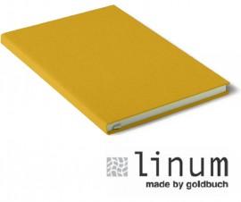 Linum A4