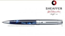 Sheaffer Ballpoint BLUE