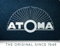 Atoma: the original