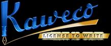 Kaweco sinds 1883