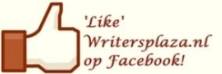 Writersplaza op Facebook