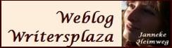 Writersplaza: Aantekeningen