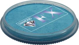 Lichtblauw  30 gram es66 DFX