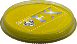 Citroengeel 30 gram es51 DFX