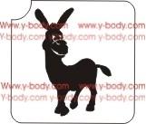 Shrek donkey productcode 213A