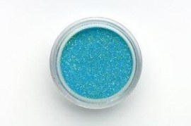 Crystalline Lightblue  7,5 ml   Product Code: NA028