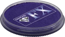 Neon Paars Cosmetisch 30 gram NN..DFX