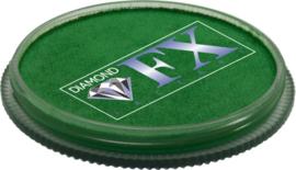 Groen 30gram es60 DFX