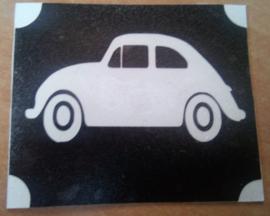 Kever Volkswagen