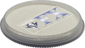 Wit  30 gram  es01 DFX
