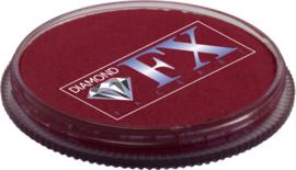 Bordeaux rood 30 gram  es35 DFX