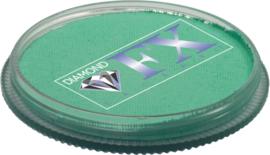 Mintgroen 30 gram es54 DFX