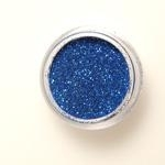 Blue 7,5 ml     Product Code: BA021